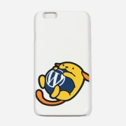 IPHONE6_WAPUU650_9c8b390a-3ff0-4bb4-9df2-17a459a9412b_1024x1024