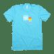 blue_unishirt_1024_1024x1024