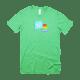 green_unishirt_1024_1024x1024
