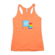 orange_womenstank_1024_1024x1024