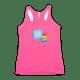 pink_womenstank_1024_1024x1024