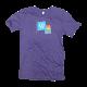purple_unishirt_1024_1024x1024