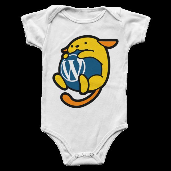 WAPUU_WHITE_ONEPIECE