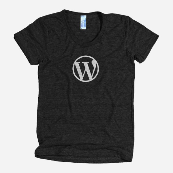 wordpress-shirt-w_1024x1024new_4bbb9bd4-7bea-4389-b03c-e24b6fb36e2c_1024x1024