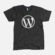 wordpress-shirt_1024x1024new_91234e12-149f-43cc-b979-948de5d2fe88_1024x1024