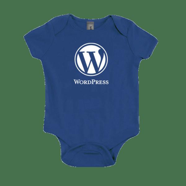 wp_baby_blue