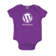 wp_baby_purple