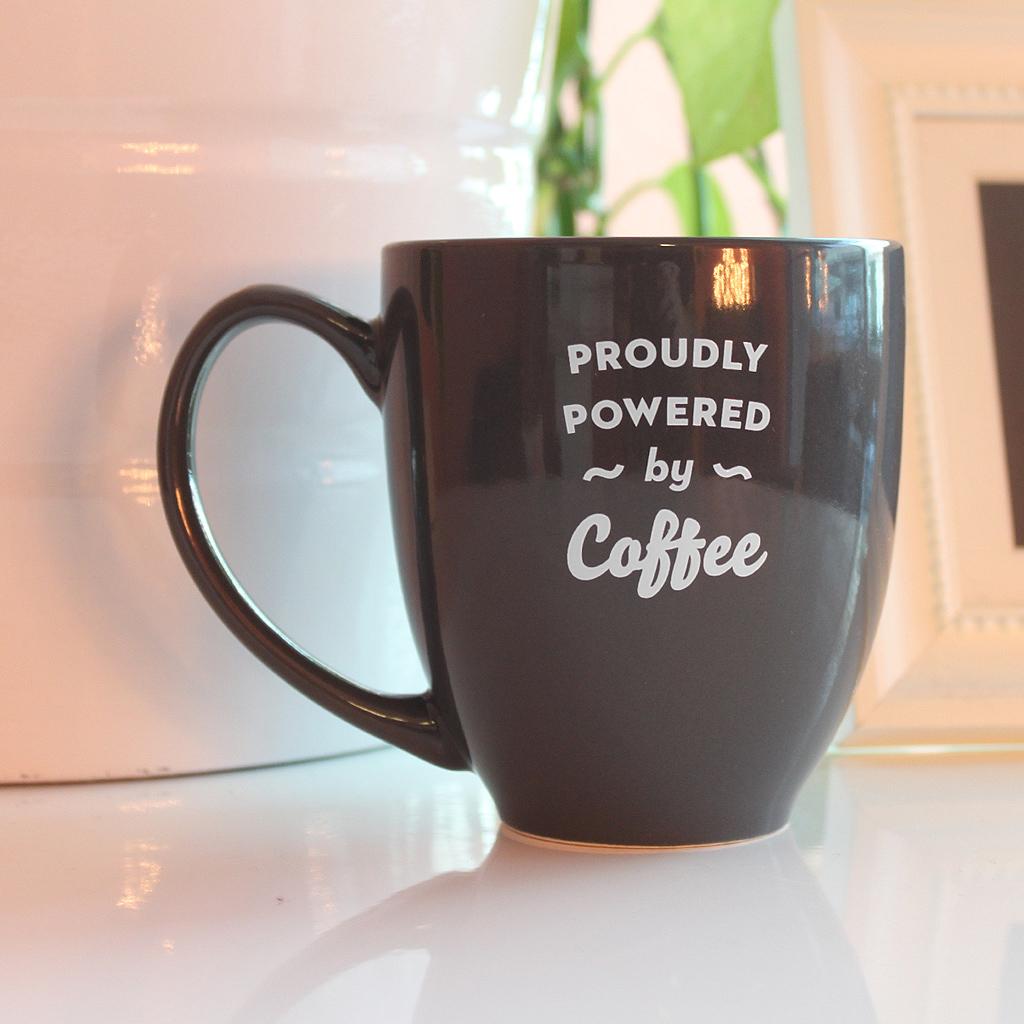 wordpress coffee mug wordpress swag store
