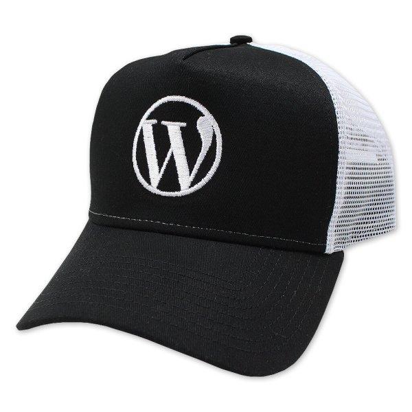 SNAPBACK_HAT