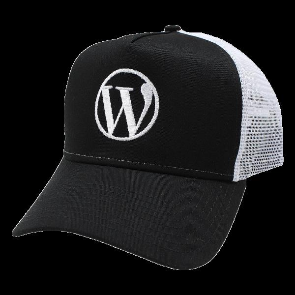 WP_HAT