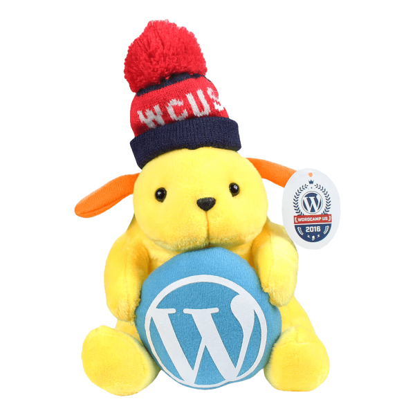 WP_WAPUU_STUFFED
