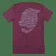 WordPress U T-Shirt – WordPress Swag Store(4)
